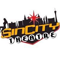 The Sin City Theatre