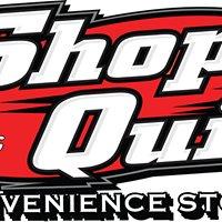 Shop Quik Stores LLC