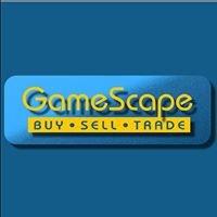 GameScapeGames