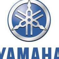 Bott Yamaha Ski Doo