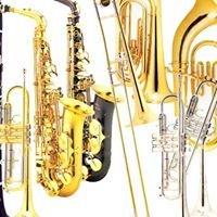 African American Jazz Aficionados of West Texas