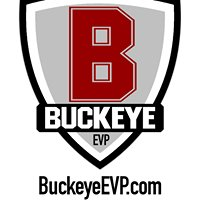 Buckeye Emergency Vehicle Products, LLC