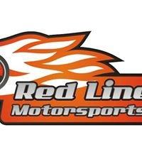 Red Line Motorsports