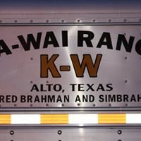 Ka-Wai Ranch