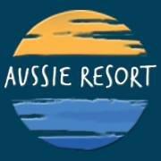 Aussie Resort Burleigh Heads