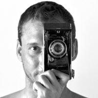 Rémi Laureux Photographe