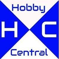 Hobby Central