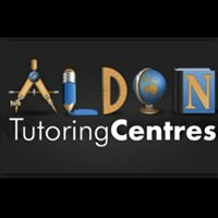 Aldon Tutoring Centres Avondale Heights