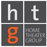 Home Theater Group