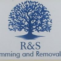 R&S Tree Trimming&Removal