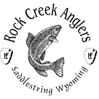 Rock Creek Anglers