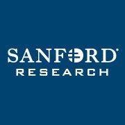 Sanford SURE
