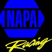NAPA Berkshire Valley Auto Works