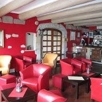 Le Club Du Vieux Port- Salon Lounge