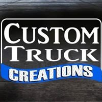 Custom Truck Creations