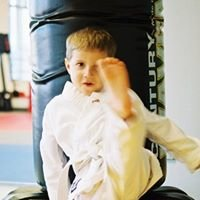 Karate Kids for Christ