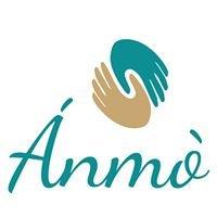 Ánmò - Relaxation et équilibre par le massage de bien-être