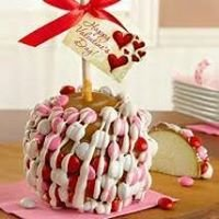 Sweet Candy Creation