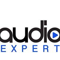 Audio Expert Auto and Marine
