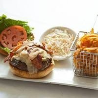 Bronx Burger House