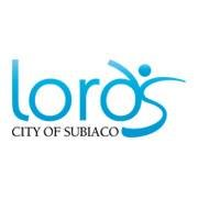 Lords Recreation Centre