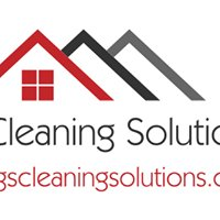 MGS Cleaning Solutions