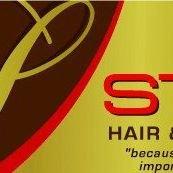 Stis Hair
