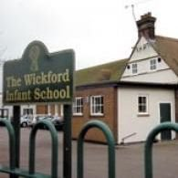 The Wickford Infant School