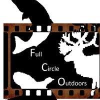 Full Circle Outdoors