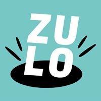 Sala Zulo