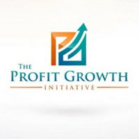 The Profit Growth Initiative