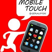 Mobile Touch