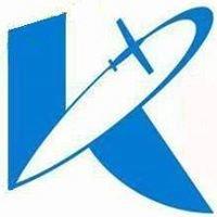 Kalbarri Air Charter