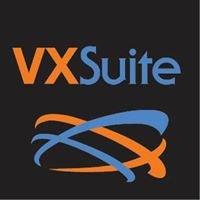 VXSuite