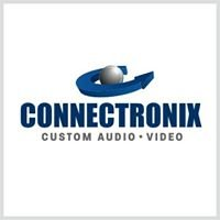 Connectronix