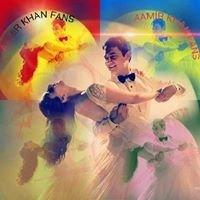 Aamir Khan Fans