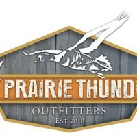 Prairie Thunder Outfitters