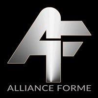 Alliance Forme