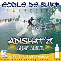 Adishat's Surf School