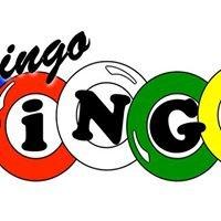 Flamingo Bingo: Nacogdoches, TX