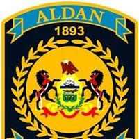 Aldan Borough Police Department