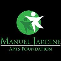 Manuel Jardine Arts Foundation