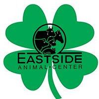 Eastside Animal Center
