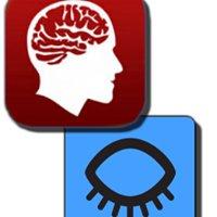 Neurology & Sleep Clinics of Chicago, S.C.