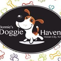 Bonnies Doggie Haven