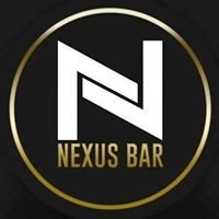 Nexus Bar