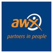 AWX Townsville