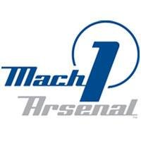 Mach 1 Arsenal
