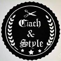 Ciach & Style