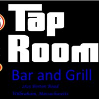 Tap Room Grill